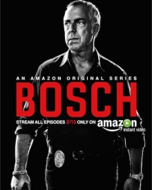 دانلود سریال بوش Bosch