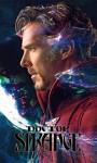 دانلود سریال جدید Doctor Strange