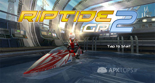 Riptide-GP2-1.2